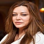 بعد الهاشمي الحامدي: مرشحة الرئاسة ليلى الهمامي تخطب ود الإعلاميين