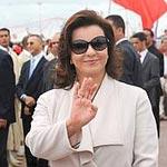 La famille Ben Ali aurait vendu un terrain à 117 millions de dinars après le 14 !!