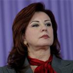 محكمة الإستئناف ببيروت ترفض إعتراض ليلى الطرابلسي