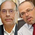 Samir Dilou : Une lettre d'excuse a été présentée au président Marzouki