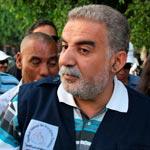 La chambre d'accusation décide la libération de Zied Al Hani contre une caution