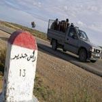 خطير:مسلحون ليبيون يحتجزون ثلاث شبان تونسيين منذ فيفري الفارط قصد تجنيدهم إلى سوريا