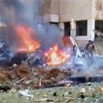 Liban: 22 morts dans un double attentat devant l'ambassade d'Iran à Beyrouth