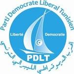 Formation d'un nouveau parti politique : Parti Démocrate Libéral