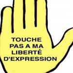 Pour la Liberté d'Expression : La fondation du Réseau Arabe en Tunisie