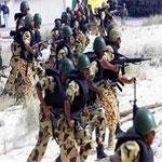 اتفاقية تعاون عسكري استراتيجي بين مصر و ليبيا
