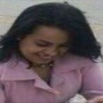 اغتيال الناشطة الليبية الحصائري في طرابلس