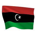مسلحون يختطفون رئيس تحرير صحيفة طرابلس وصحفي بوكالة الأنباء الليبية