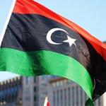 الليبيون يمثلون 90% من الأجانب المتحصلين على رخص ملكية العقارات