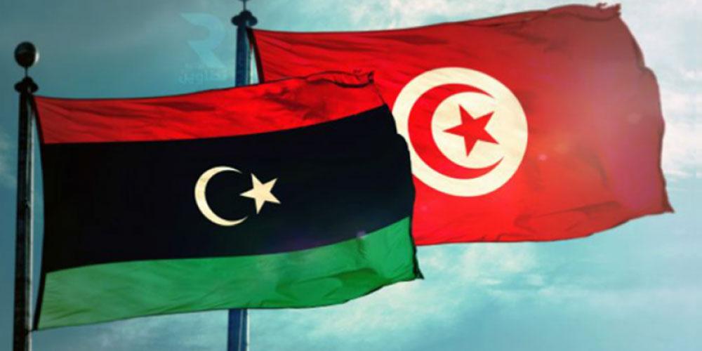 La Tunisie se félicite de l'annonce du cessez-le-feu en Libye