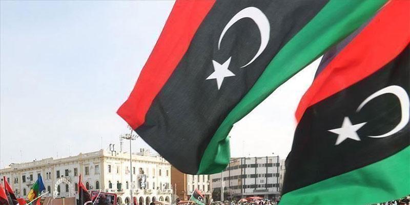 حكومة الوفاق الليبية تطالب بدعوة تونس وقطر لمؤتمر برلين