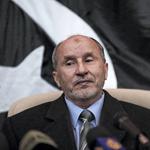 La Libye appliquera la loi islamique : polygamie autorisée par le nouveau gouvernement