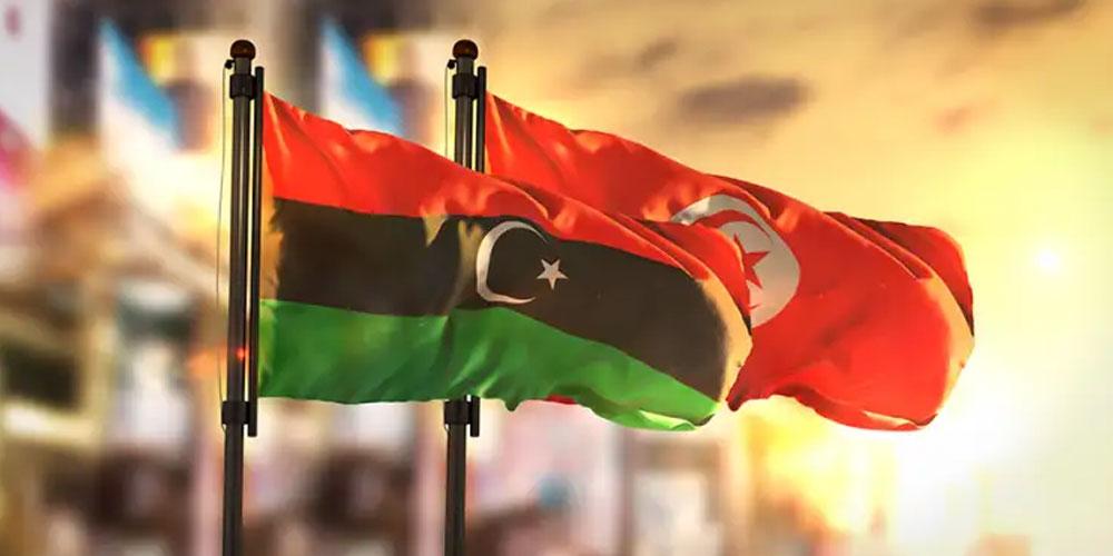 Un dépôt libyen à la BCT pour aider la Tunisie