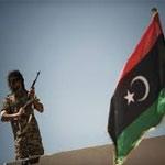 البرلمان الليبي يقرر وقف إطلاق النار في طرابلس وبنغازي بإشراف أممي