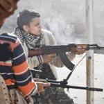 اعتقال 70 مصريا في طرابلس و القاهرة تتحرك
