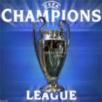 Ligue des champions : en avant pour les 8ème de finale