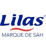 Le groupe SAH (LILAS) obtient le visa du conseil du marché financier pour son introduction en bourse