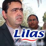 Lilas marquera la plus grande introduction sur la Bourse de Tunis