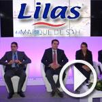 En vidéo : Tous les détails sur l'introduction en Bourse de Lilas