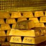Fuite de Leila Trabelsi avec 1,5 tonne d'or