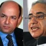 Baccar, Ammar, Mlika, Touil et Staa interdits de quitter le pays