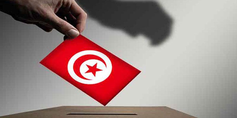 Le dépôt des listes candidates aux législatives démarre à un rythme soutenu