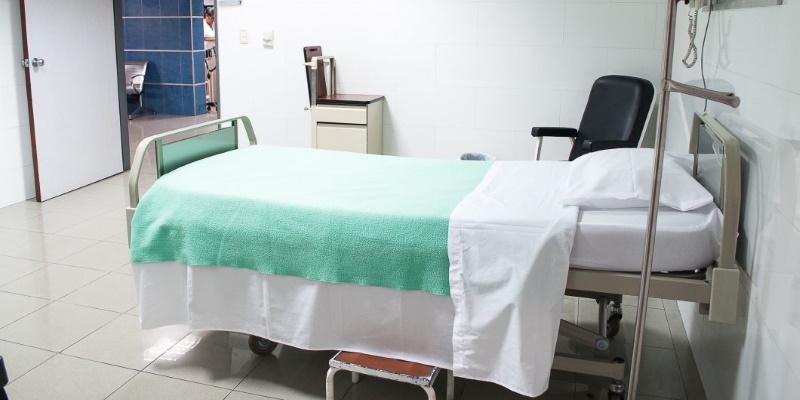 Corona- Gafsa prévoit 300 lits dans ses hôpitaux