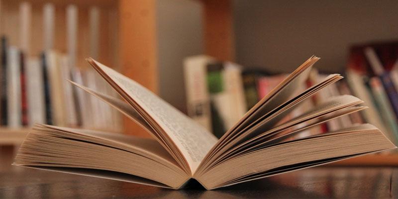 82% des tunisiens n'ont lu aucun livre l'année dernière, selon Emrhod Consulting
