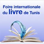 La foire internationale du livre de Tunis : programme et invités