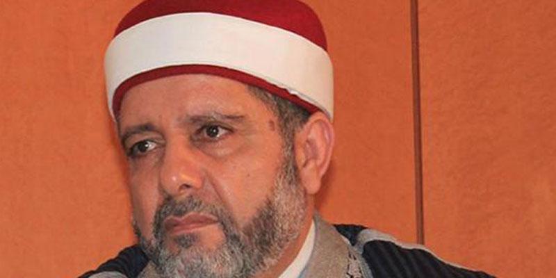 وزير الشؤون الدينية الأسبق: تقرير لجنة الحريّات يُبيح الشذوذ