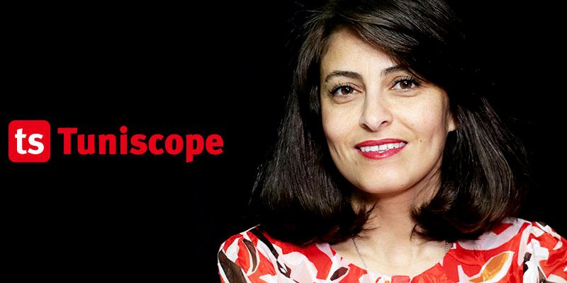 Interview : Le projet social Shanti présenté par sa co-fondatrice Lobna Saidi