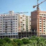 Le gouvernement lance la construction de 30 000 logements sociaux en 2012