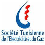 Une coupure, sans préavis, de l'électricité provoque la colère des commerçants à Ksour Essef