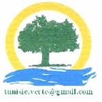 Tunisie Verte