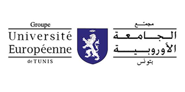 Penser la Révolution Tunisienne : thème du Colloque international organisé à l'occasion de l'inauguration du Groupe de l'Université Européenne de Tunis