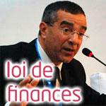 En détails : L'expert Fayçal Derbel propose des mesures pour la loi de finances complémentaires