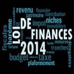 اليوم: التأسيسي يتلقى قانون المالية التكميلي لسنة 2014