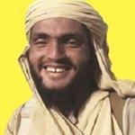 Un nouveau chef de la Katiba OKba Ibn Nafaa en remplacement de Lokman Abou Sakhr ?