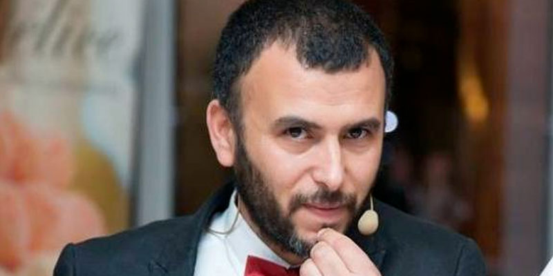 Lotfi Abdelli: On m'avait proposé un rôle dans Awled Moufida