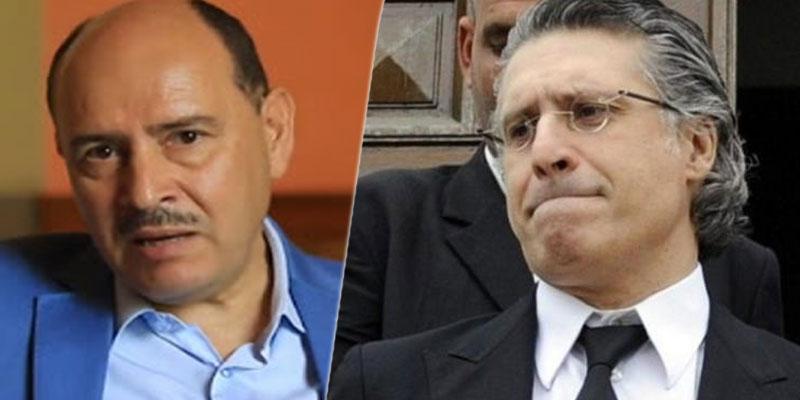 Lotfi Mraïhi critique sévèrement Nabil Karoui
