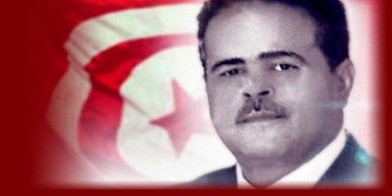 L'affaire Lotfi Naguedh reportée au 2 juillet