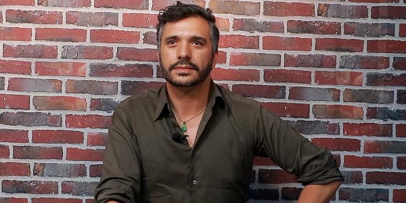 En vidéo : Découvrez Ecolibree, la serviette hygiénique tunisienne lavable