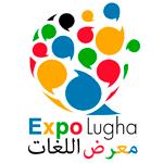 ExpoLugha, le salon des Langues, les 18 et 19 Octobre