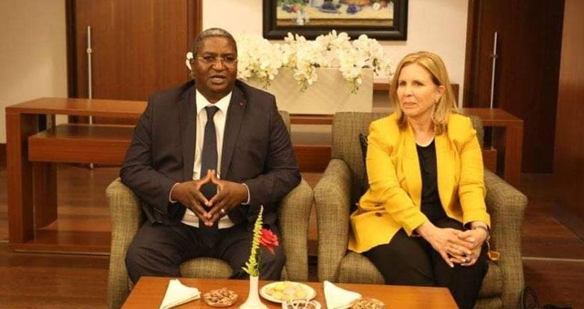 الاتفاق على تطوير قطاع السياحة بين الجزائر و تونس