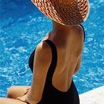 La lucite estivale : Mieux vaut prévenir que guérir
