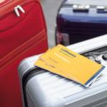 Lufthansa simplifie sa politique franchise bagages