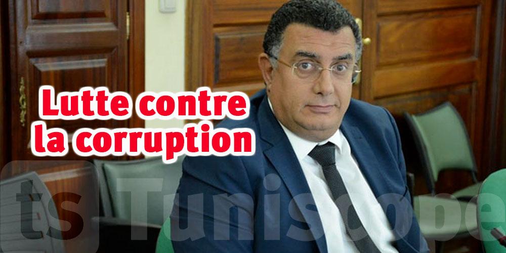 Etant stable, la BCT peut soutenir l'économie tunisienne, selon Elloumi