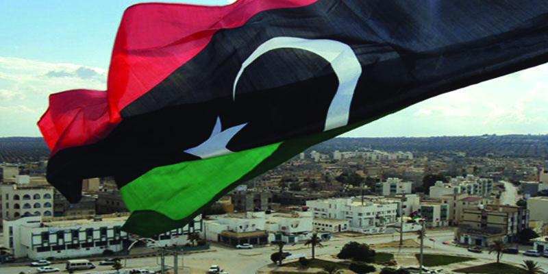 تركيا تدرس إرسال مقاتلين سوريين إلى ليبيا