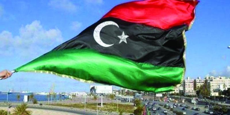 المجلس الأعلى للدولة في ليبيا يقرر قطع العلاقات مع الإمارات