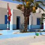 La Banque de Tunisie s'engage en faveur des écoliers des régions défavorisées